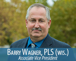barry-wagner-pls-associate-vice-president.jpg