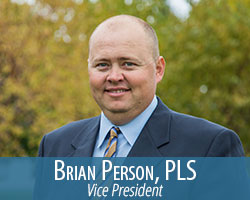 brian-person-vice-president.jpg